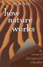 BBC: Как устроена природа
