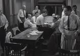 Фильм 12 разгневанных мужчин / 12 Angry Men (1957) - cцена 2