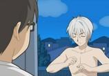 Мультфильм Мне 30, и я девственник / 30-sai no Hoken Taiiku (2011) - cцена 3