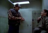 Сцена из фильма Джим Керри Фильмография / Jim Carrey Filmography (2009) Джим Керри Фильмография сцена 8