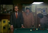 Фильм Мои друзья / Amici miei (1975) - cцена 6