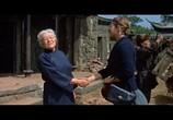 Фильм Постоялый двор шестой степени счастья / The Inn of the Sixth Happiness (1958) - cцена 2