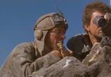 Фильм Безумный Макс 2: Воин дороги / Mad Max 2 (1981) - cцена 6