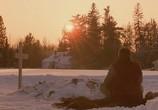Фильм Железная воля / Iron Will (1994) - cцена 2