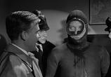 Фильм Постоялый двор на Темзе / Das Gasthaus an der Themse (1962) - cцена 3