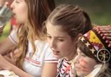Фильм Не все дома / 10 jours sans maman (2020) - cцена 3