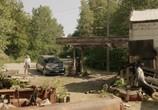 Фильм Громила / Big Driver (2014) - cцена 5