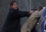 Фильм Ограбление / The Stickup (2002) - cцена 8