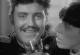 Фильм Фрёкен Юлия / Fröken Julie (1951) - cцена 2