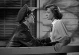 Фильм Тридцать секунд над Токио / Thirty Seconds Over Tokyo (1944) - cцена 4