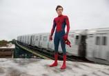 Фильм Человек-паук: Возвращение домой / Spider-Man: Homecoming (2017) - cцена 1