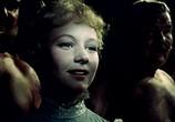 Фильм Борец и клоун (1957) - cцена 7