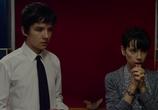 Фильм X+Y / X+Y (2014) - cцена 3