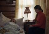 Фильм Плохая дочь (2017) - cцена 6