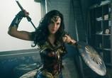 Фильм Чудо-женщина / Wonder Woman (2017) - cцена 1