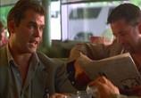 Сцена из фильма Феникс / Phoenix (1998) Феникс сцена 2