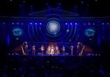 Музыка Kylie Minogue - Aphrodite: Les Folies Tour 2011 (2011) - cцена 6
