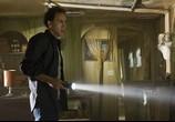 Сцена из фильма Знамение / Knowing (2009) Знамение