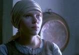 Фильм Девушка с жемчужной сережкой / Girl with a Pearl Earring (2004) - cцена 3