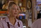 Сцена из фильма Идеальный мужчина / The Perfect Man (2005) Идеальный мужчина сцена 6