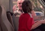 Сцена из фильма Берегись, большой брат! / Big Brother Trouble (2000) Берегись, большой брат! сцена 17