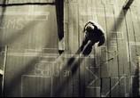 Фильм Жизнь других / Das Leben der Anderen (2007) - cцена 6