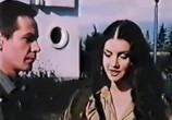 """Фильм Человек из команды """"Альфа"""" (1992) - cцена 2"""