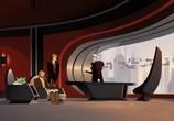 Сцена из фильма Звездные войны: Клонические войны / Star wars: The Clone wars (The Series) (2003) Звездные войны: Клонические войны сцена 4