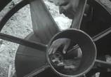 Фильм Ракеты не должны взлететь (1966) - cцена 1