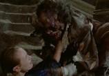 Фильм Демоны 3: Великан / La casa dell'orco (Demons 3: The Ogre) (1988) - cцена 3