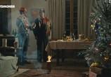 Сцена из фильма Осторожно! В одной женщине может скрываться другая / Attention une femme peut en cacher une autre! (1983) Осторожно! В одной женщине может скрываться другая сцена 18