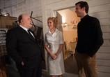 Сцена из фильма Хичкок / Hitchcock (2013)