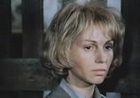 Сериал Архив смерти / Archiv des Todes (1980) - cцена 1