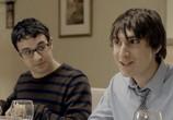 Сериал Обед в пятницу вечером / Friday Night Dinner (2011) - cцена 1