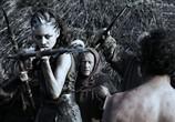 Фильм Центурион / Centurion (2010) - cцена 1
