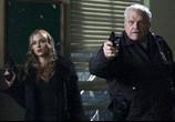 Фильм Нападение на 13-й участок / Assault on Precinct 13 (2005) - cцена 6