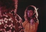 Сцена из фильма Electric Light Orchestra - Live At Brunel University (1974) Electric Light Orchestra - Live At Brunel University сцена 5
