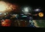 Сцена из фильма Космос: возможные миры / Cosmos: Possible Worlds (2020) Космос: возможные миры сцена 2