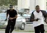 Фильм Плохие парни 2 / Bad Boys II (2003) - cцена 2