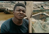 Фильм Дневник рыбака / The Fisherman's Diary (2020) - cцена 2