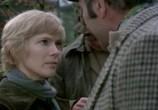 Фильм Травля / La Traque (1975) - cцена 2
