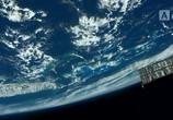 Сцена из фильма BBC. Земля: Взгляд из космоса / Earth from space (2019) BBC. Земля: Взгляд из космоса сцена 16