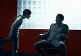 Фильм Леденец / Hard Candy (2006) - cцена 1