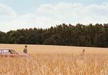 Фильм Тишина / Das letzte Schweigen (2010) - cцена 1