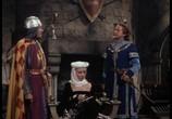 Фильм Месть Робин Гуда / Rogues Of Sherwood Forest (1950) - cцена 3