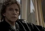 Фильм Третий лишний / Third Man Out (2005) - cцена 3