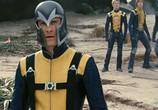 Сцена из фильма Люди Икс: Пенталогия / X-Men: Pentalogy (2000) Люди Икс: Пенталогия сцена 56