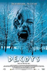 Приманки / Decoys (2004)