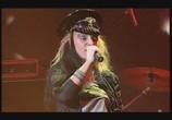 Музыка Браво: 20 лет. Юбилейный концерт в Кремле (2005) - cцена 3