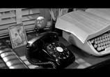 Фильм Клочок синевы / A Patch of Blue (1965) - cцена 6